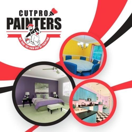 Painter Provider Ryan F's Profile Picture