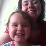 Babysitter, Daycare Provider in Turlock