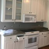 Our Approach to Every Painting Project: Deliver an Extraordinary Experience At Carolina painting &more LLc.
