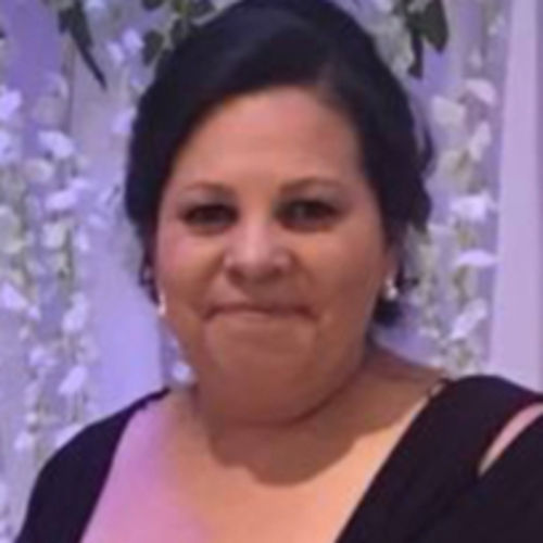 Housekeeper Provider Mirian L's Profile Picture