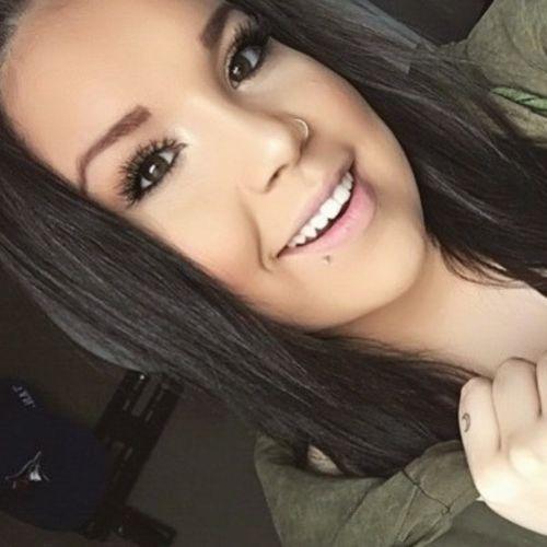 House Sitter Provider Tanaya Rushton's Profile Picture