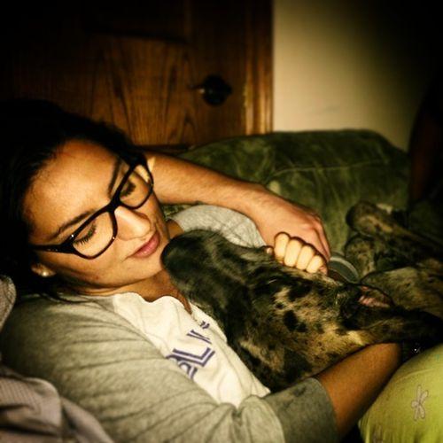 Pet Care Provider Marie Adoranti Gallery Image 2