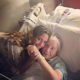 Elder Care Provider, L.M.T