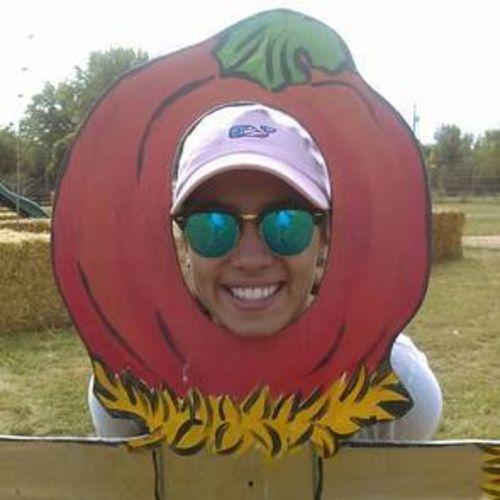 Housekeeper Provider Jessica L's Profile Picture