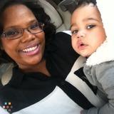 Babysitter, Nanny in North Las Vegas
