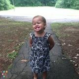 Babysitter, Daycare Provider in Water Valley
