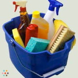 House Cleaning Company in Beaver Falls