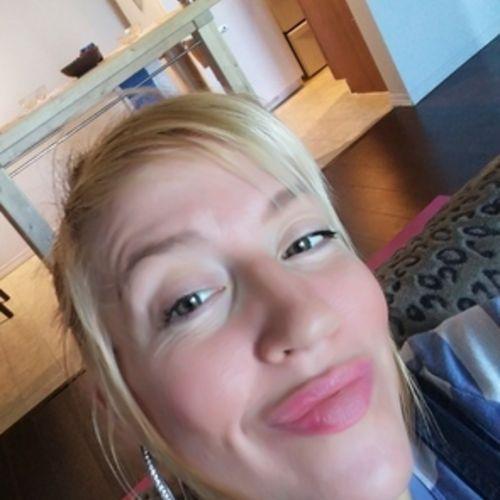 Pet Care Provider Cynthia L's Profile Picture