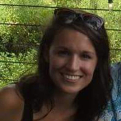 House Sitter Provider Liz B's Profile Picture