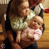 Babysitter, Nanny in Peyton