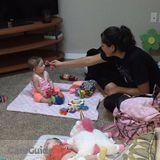 Daycare Provider in Hudsonville