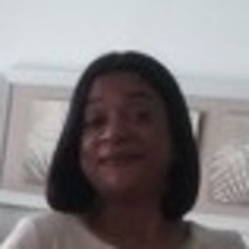 Housekeeper Provider Miriam Dominguez's Profile Picture