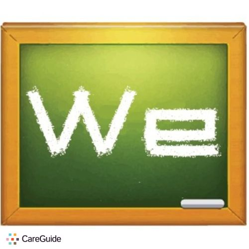 Writer Job Weboardd Team's Profile Picture