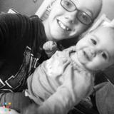 Babysitter, Nanny in Dixon