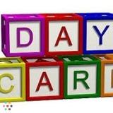 Daycare Provider in Casselman