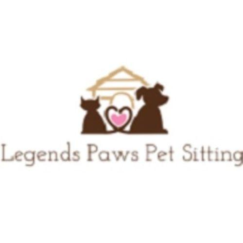 Pet Care Provider Shawna Nicholas's Profile Picture