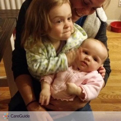 Child Care Provider Katie Swindler's Profile Picture