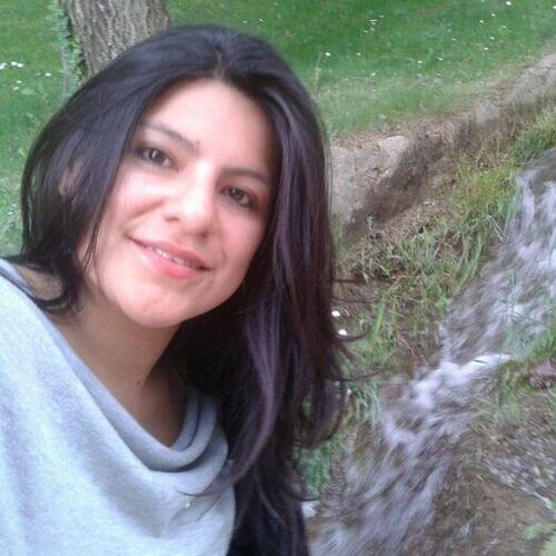 Child Care Provider Raquel C's Profile Picture