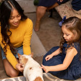 Seeking a baby sitting Job in Atwater, California