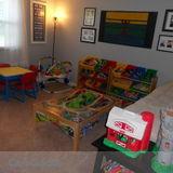 Babysitter, Daycare Provider in Brownsburg