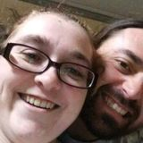 Caring House Sitting couple that loves animals in Columbia, Missouri. Loves to travel