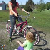 Babysitter in Tarboro