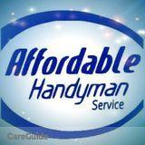 Handyman in Charlotte