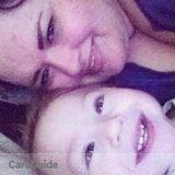 Babysitter, Daycare Provider in Las Vegas