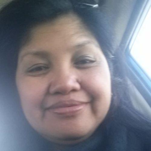Canadian Nanny Provider Nancy Ripo's Profile Picture