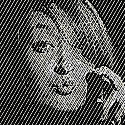 House Sitter Provider Carrmone B's Profile Picture