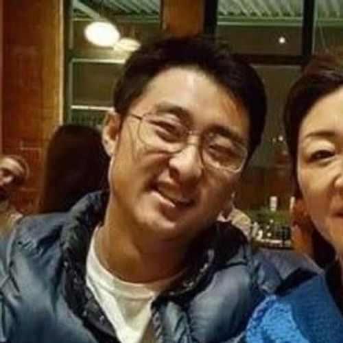House Sitter Provider Hee Yong P's Profile Picture