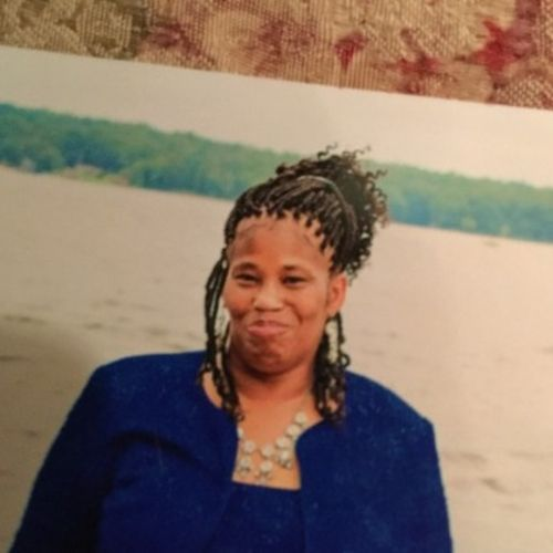 Housekeeper Provider Angela Quarles's Profile Picture