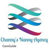 Babysitter Job, Nanny Job in Durham