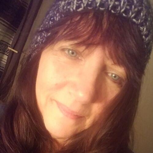 Skillful Housekeeper in Lake Placid