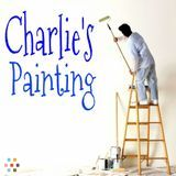 Painter in Lake Worth