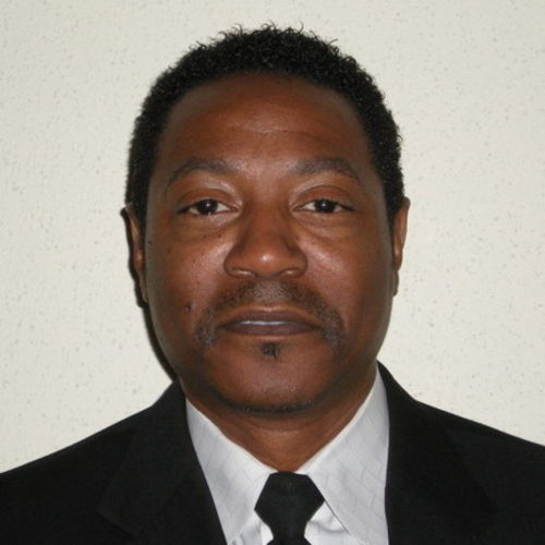 House Sitter Provider Lawerence B's Profile Picture
