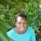 Nanny, Pet Care, Swimming Supervision, Homework Supervision, Gardening in Corner Brook