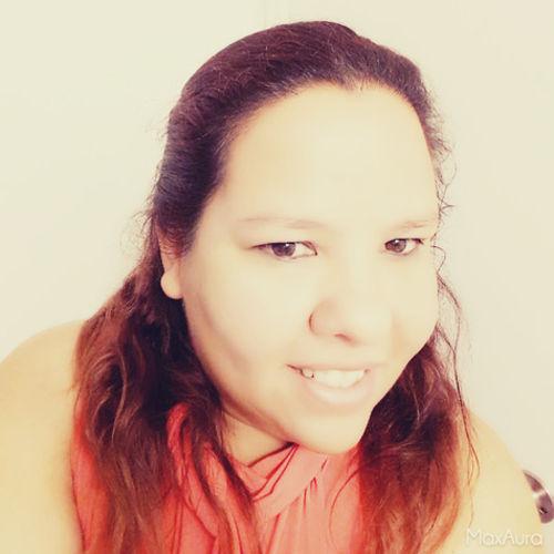 Child Care Provider Sayonara De rizo's Profile Picture