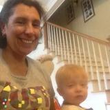 Babysitter, Nanny in Sacramento