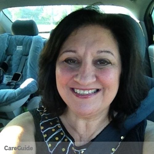 Child Care Provider Dee Reichenbach's Profile Picture