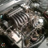 Jofashos Mobile Mechanic & Auto Repair