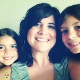 Babysitter Job, Nanny Job in Oviedo