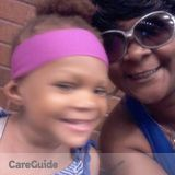 Babysitter, Daycare Provider, Nanny in Astoria