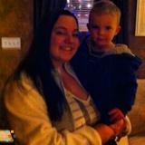 Babysitter, Daycare Provider, Nanny in Bridgewater