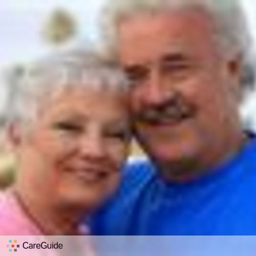Elder Care Job Nexgeneration Home Care's Profile Picture