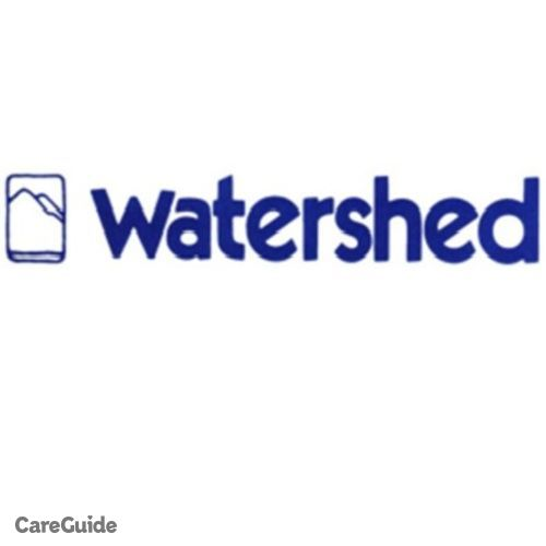 Plumber Job Watershed T's Profile Picture