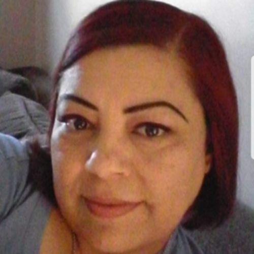 House Sitter Provider Christina R's Profile Picture