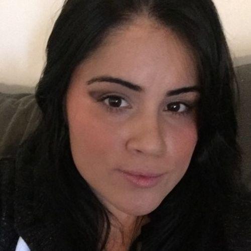 Housekeeper Provider Danielle Villa's Profile Picture