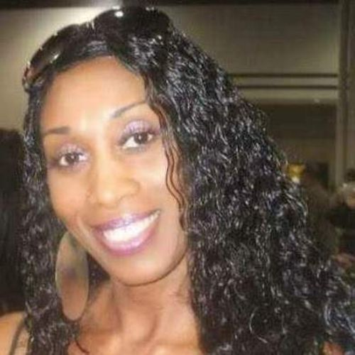 House Sitter Provider Stephanie F's Profile Picture