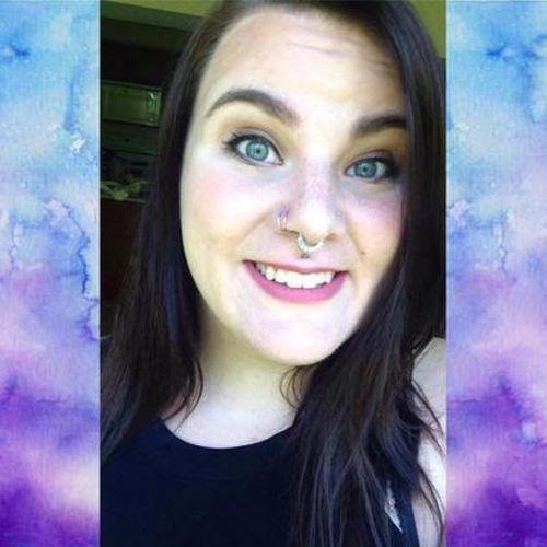 Pet Care Provider Brianna Johnson's Profile Picture